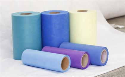 Non-woven fabric: how much do you know about its advantages
