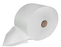 JH Series of Composite Nonwoven Materials