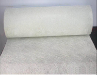 JF Series Non-woven Fabric